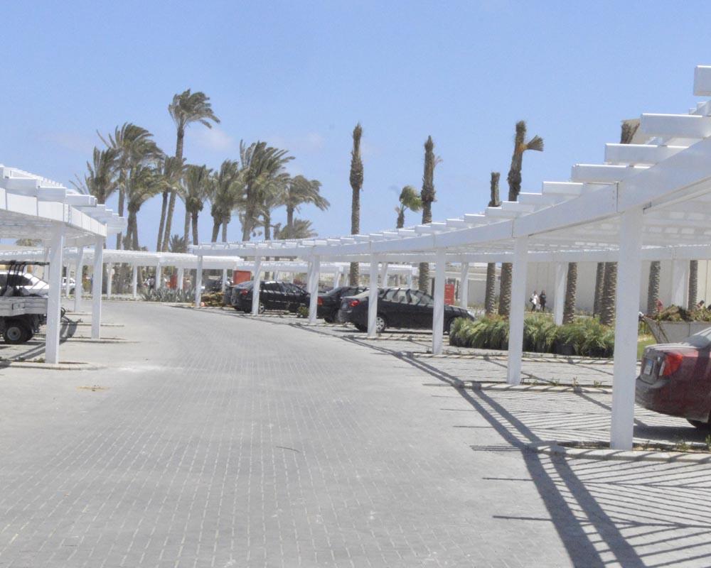 ElAlamein Hotel (1)