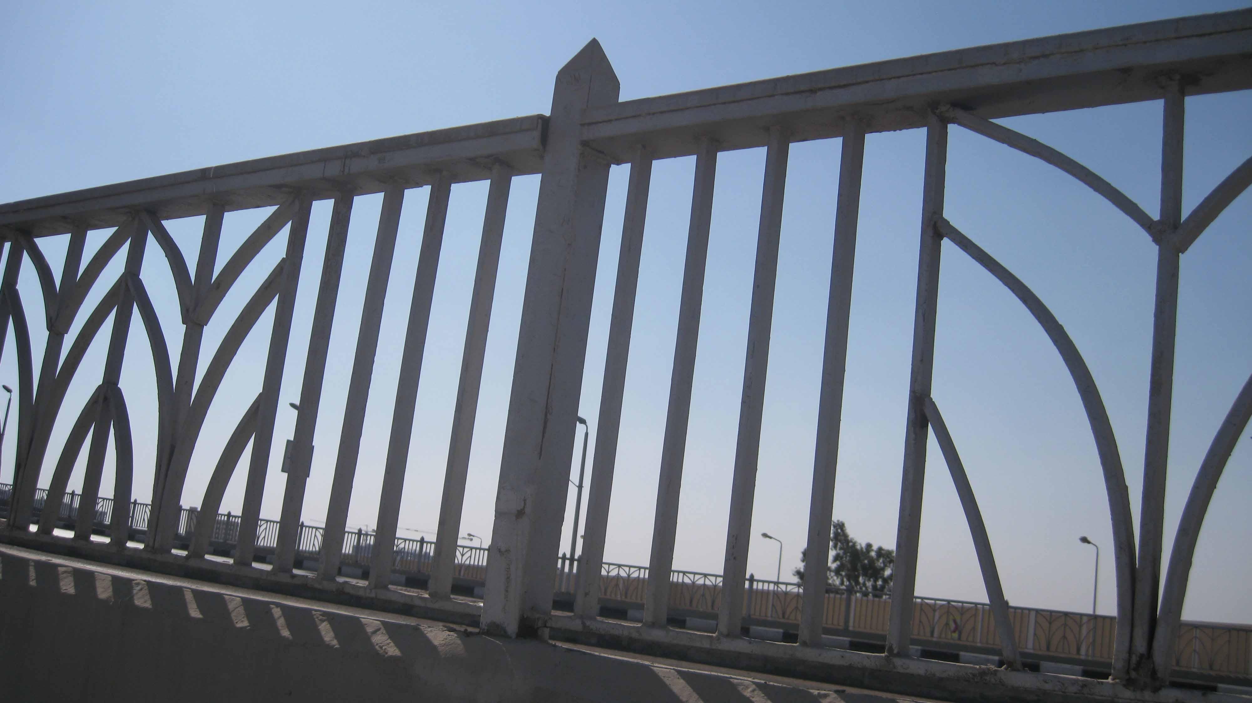 Ard Ellwaa Bridge (14)