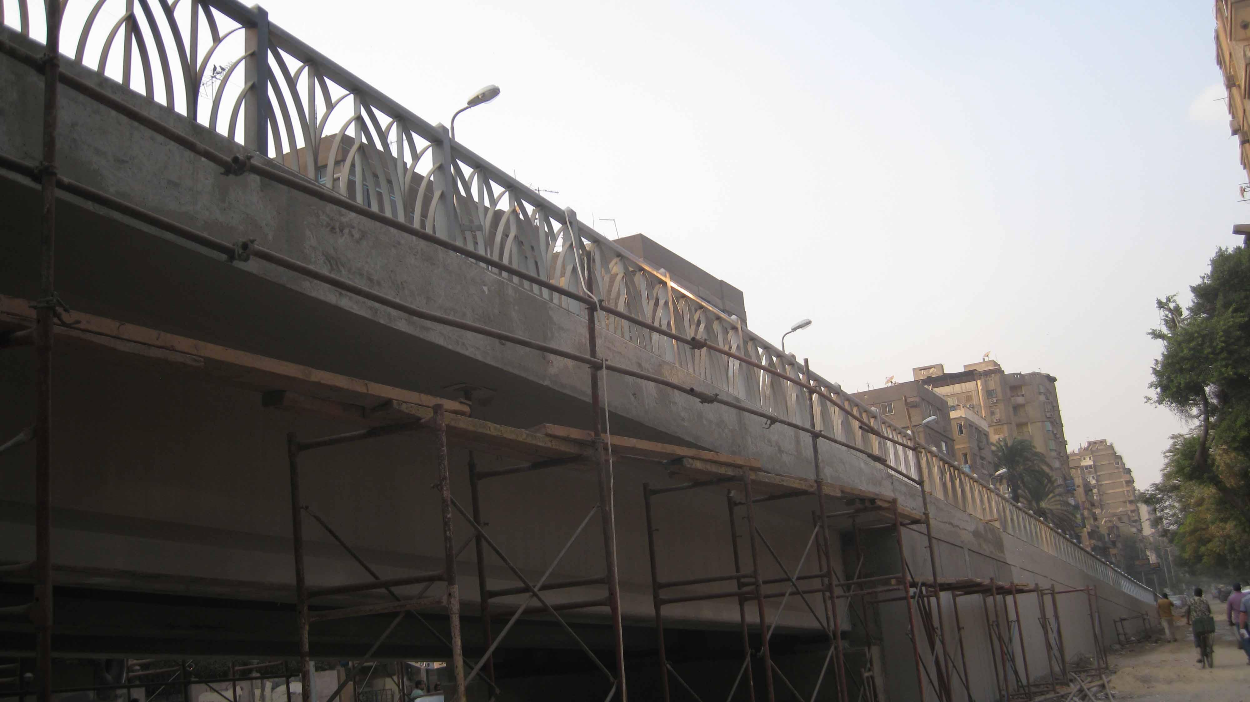 Ard Ellwaa Bridge (15)
