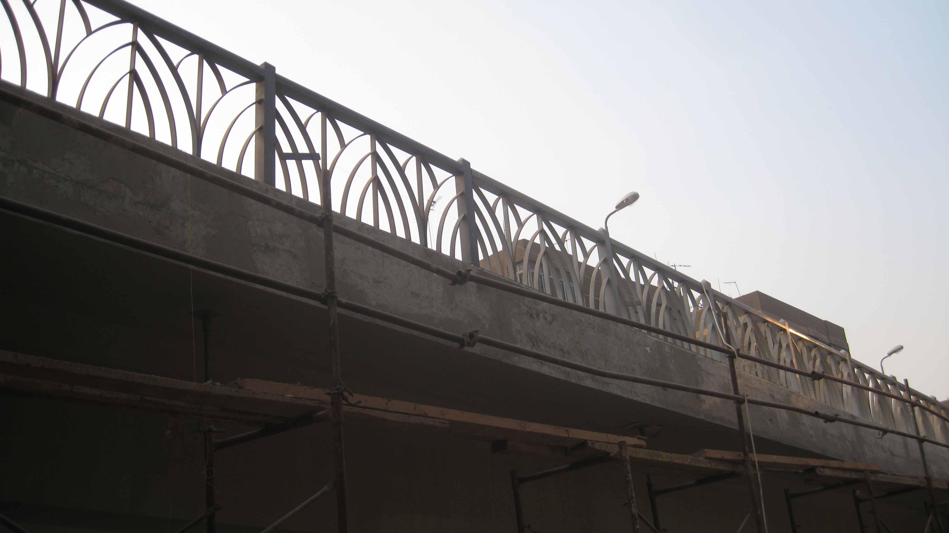 Ard Ellwaa Bridge (16)