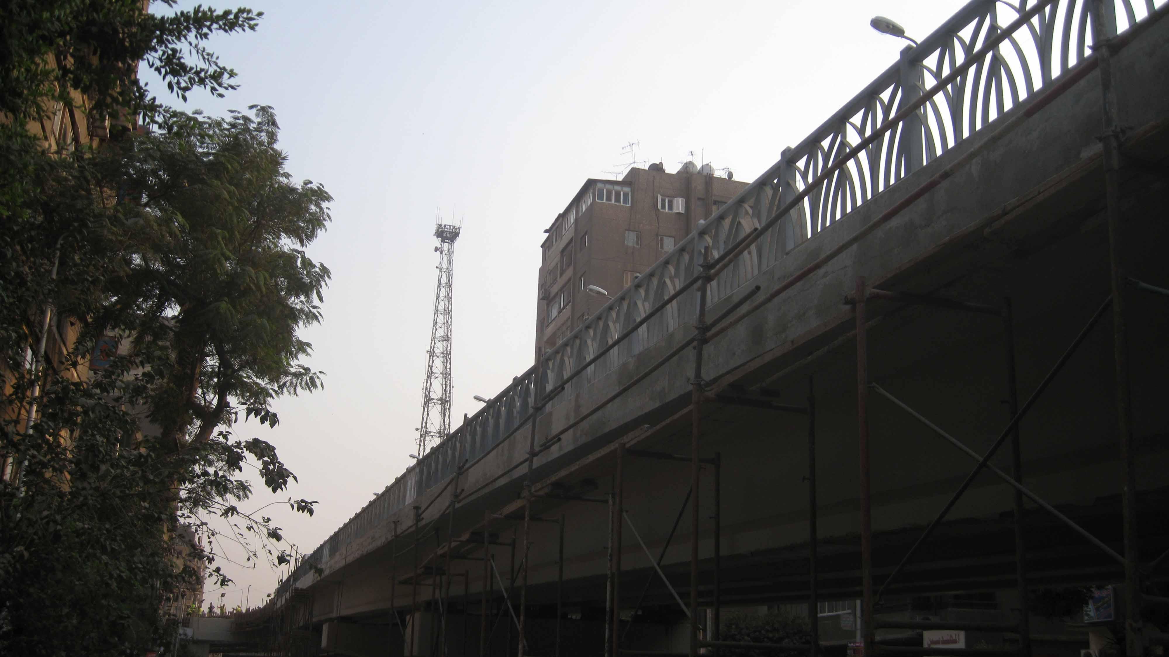 Ard Ellwaa Bridge (17)