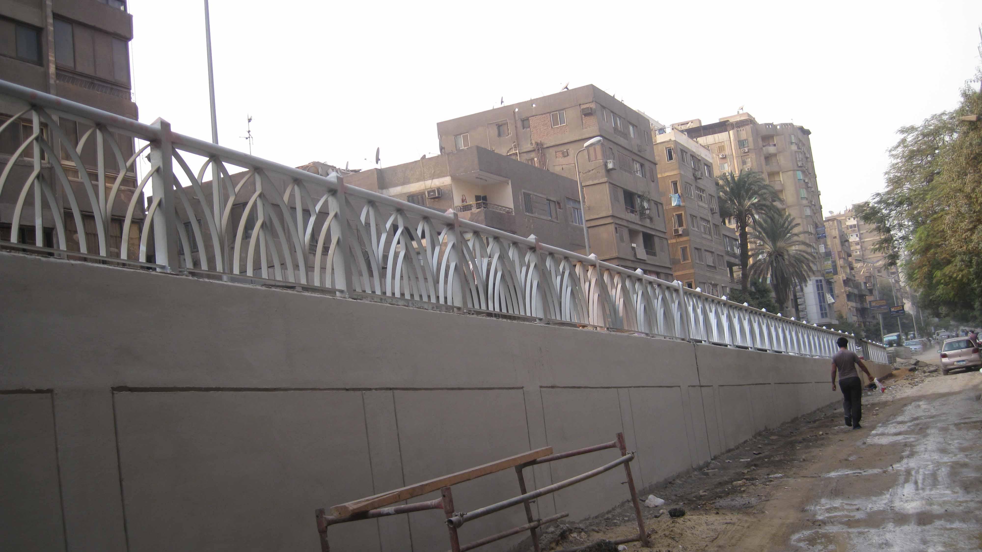 Ard Ellwaa Bridge (20)