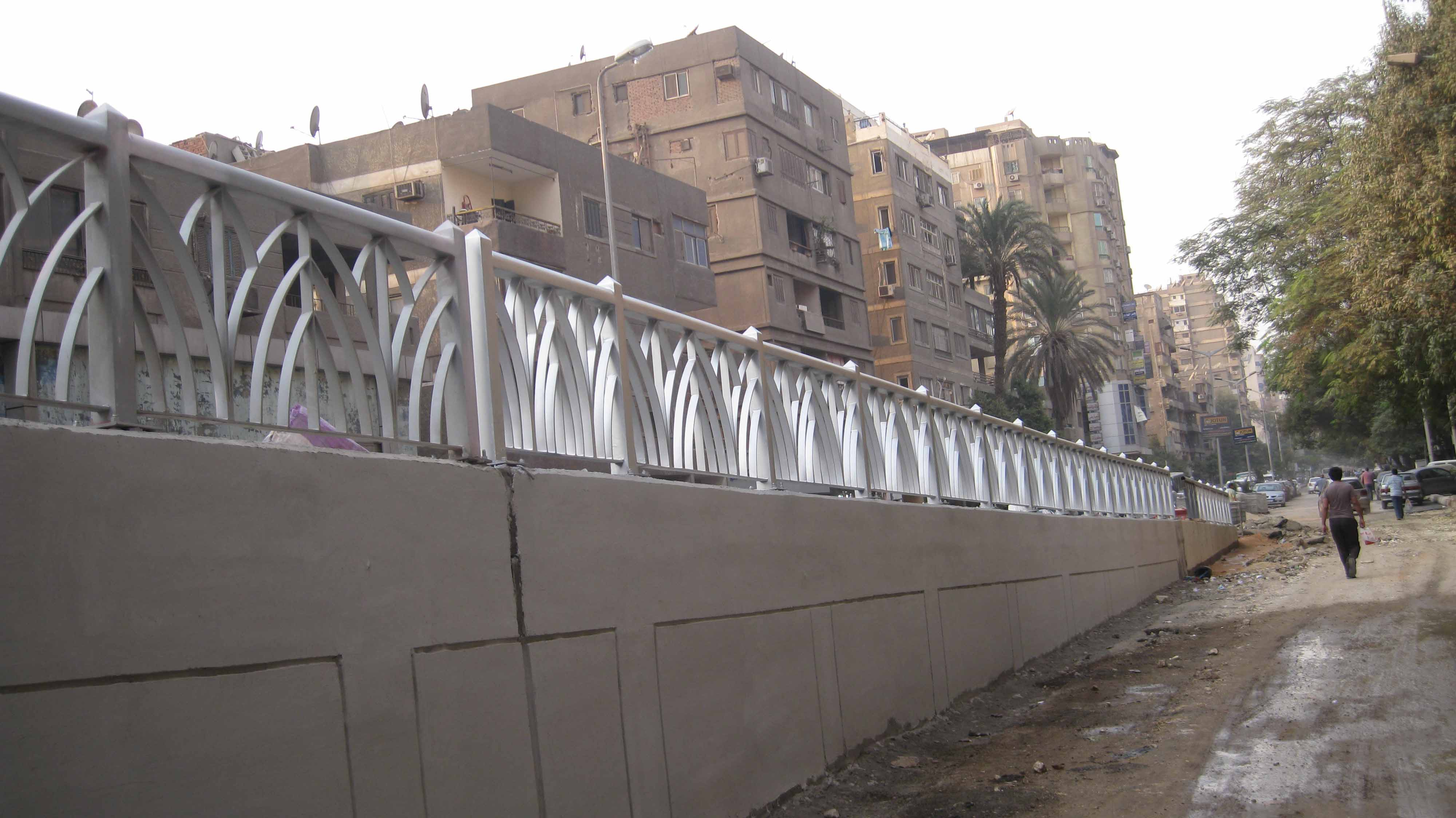 Ard Ellwaa Bridge (21)