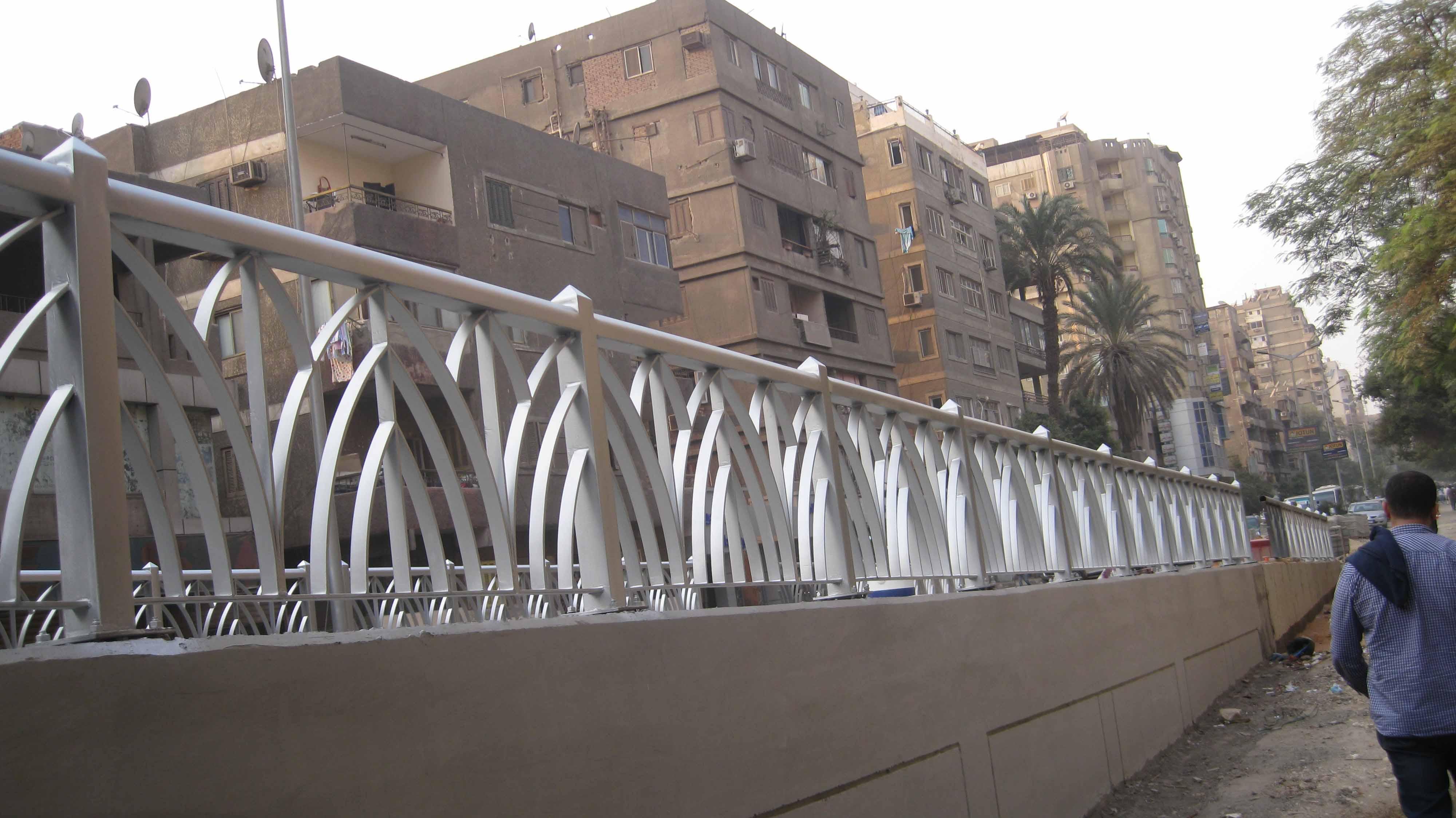 Ard Ellwaa Bridge (23)