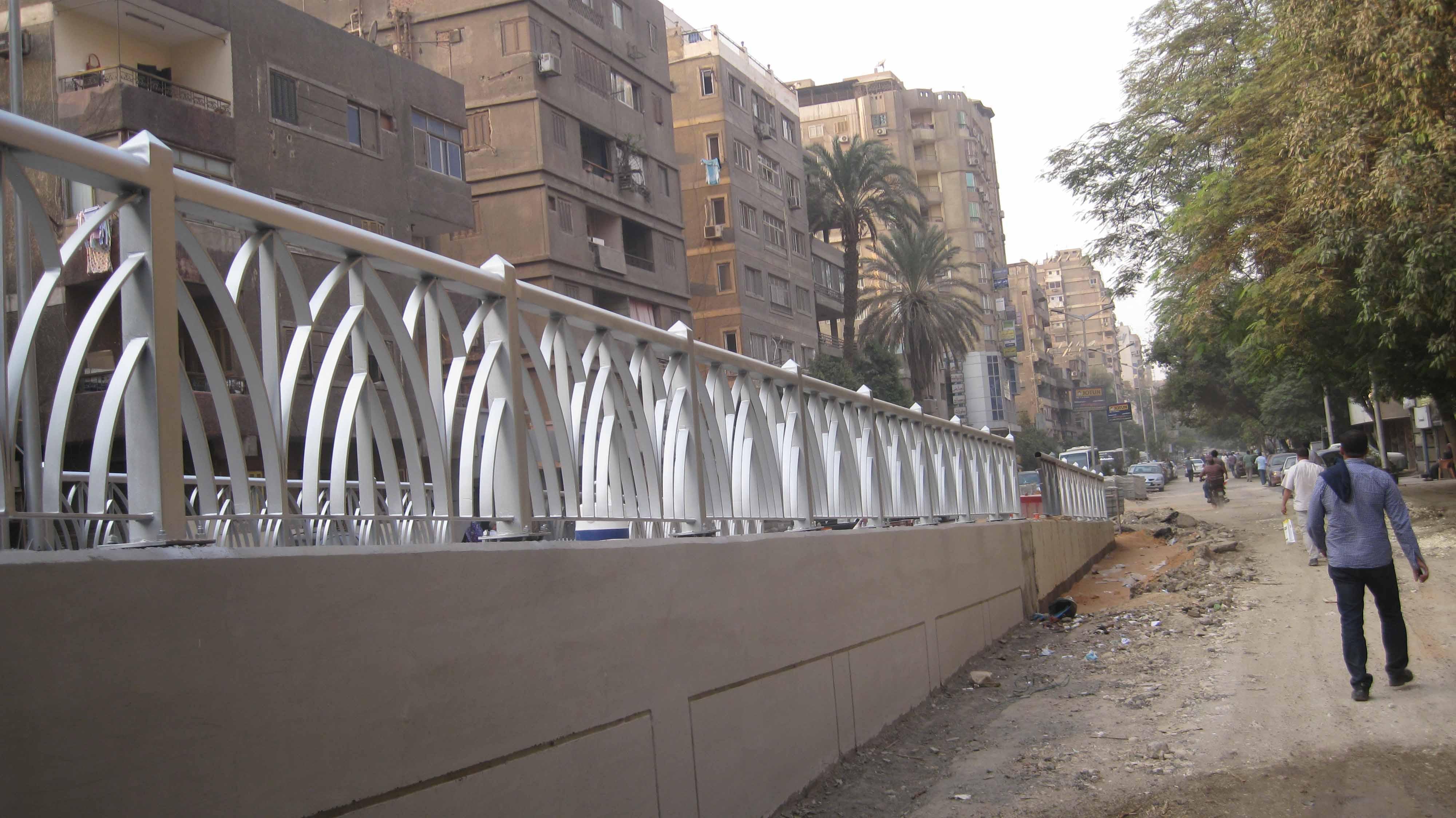 Ard Ellwaa Bridge (24)