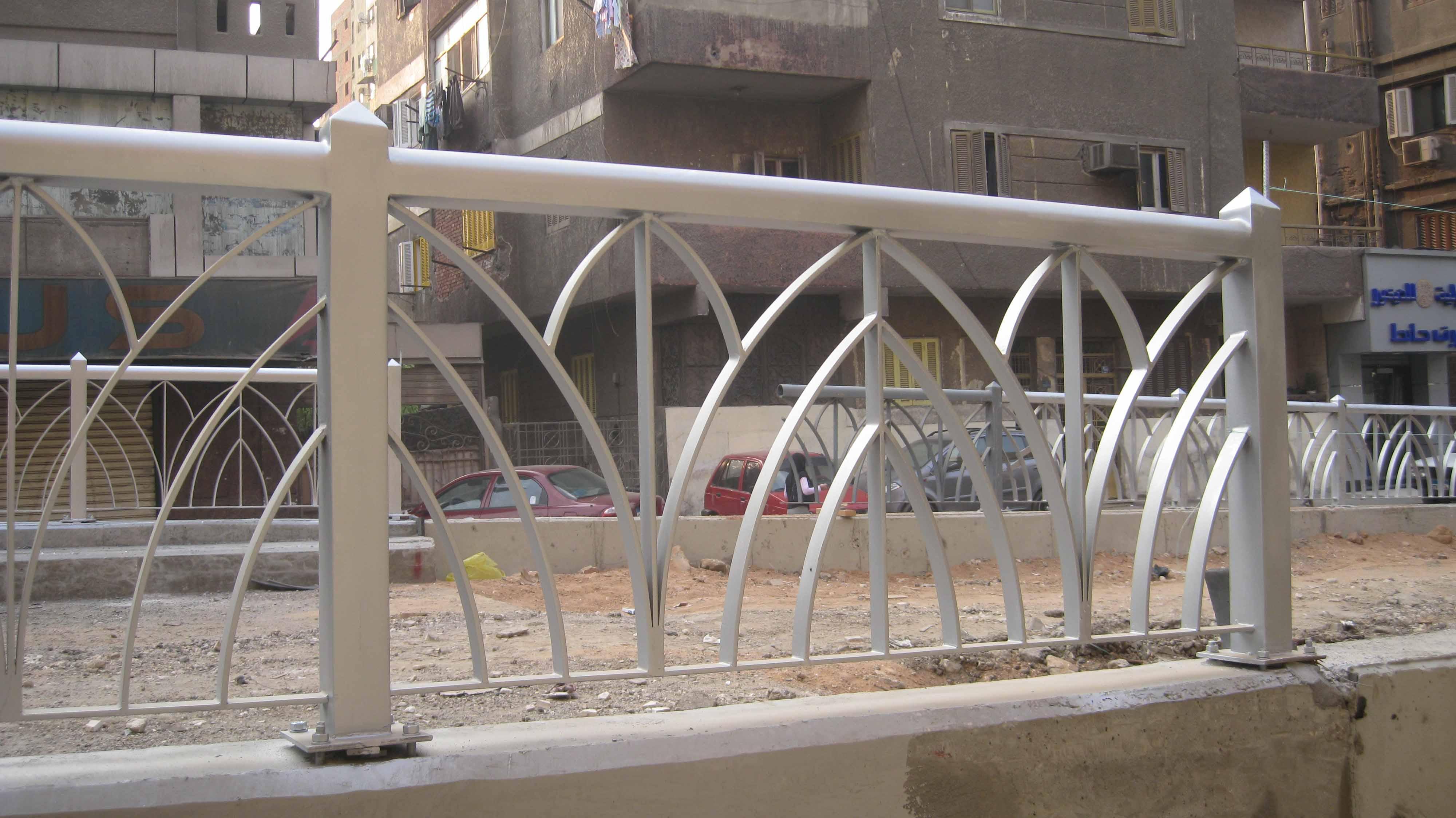 Ard Ellwaa Bridge (25)