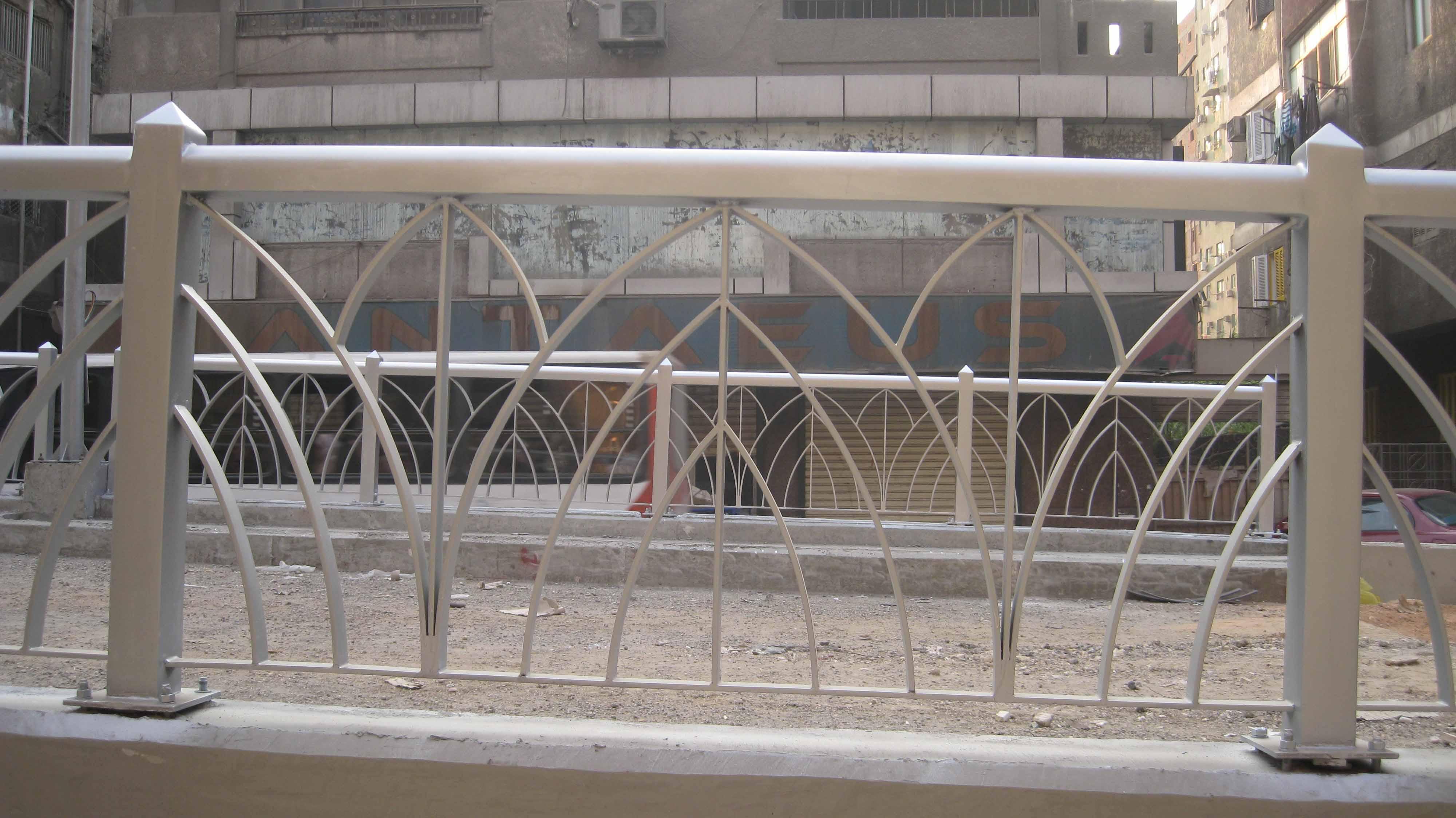 Ard Ellwaa Bridge (26)