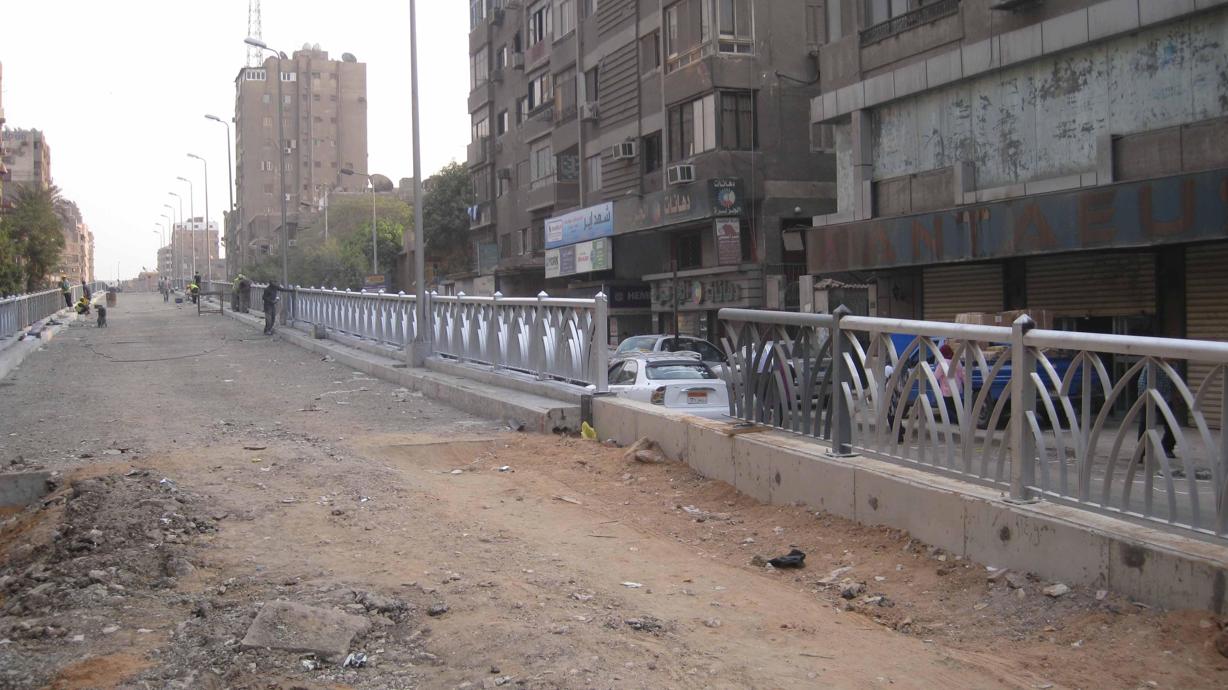 Ard Ellwaa Bridge (28)