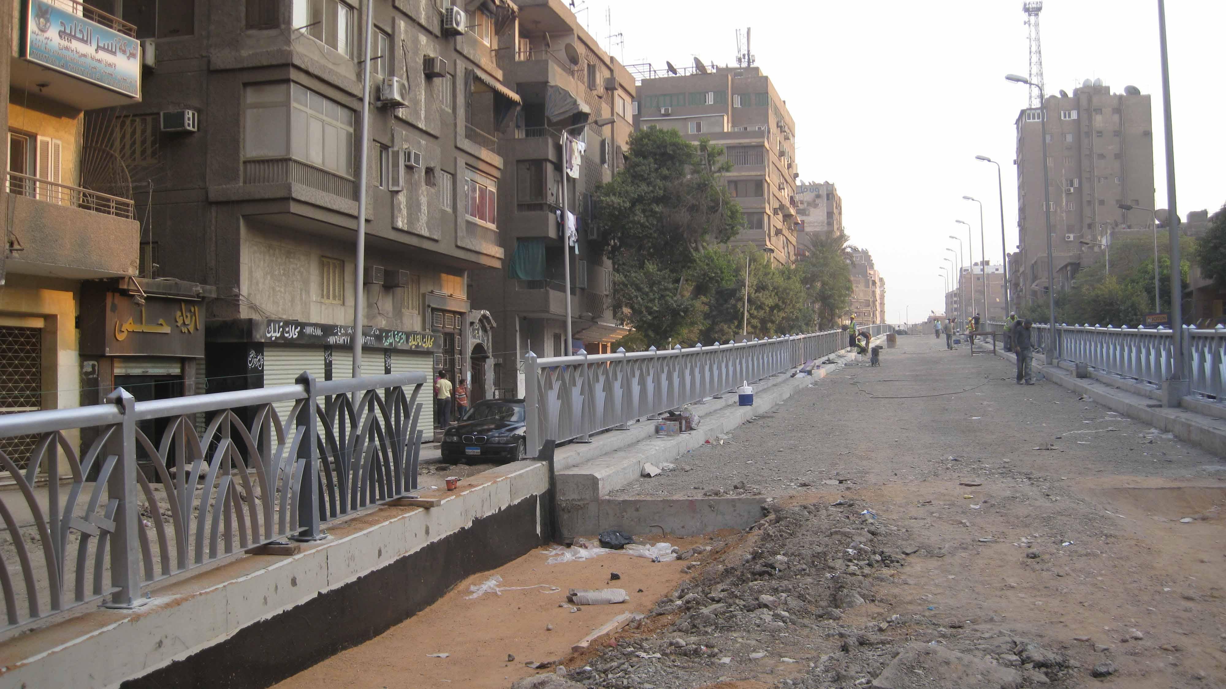 Ard Ellwaa Bridge (30)