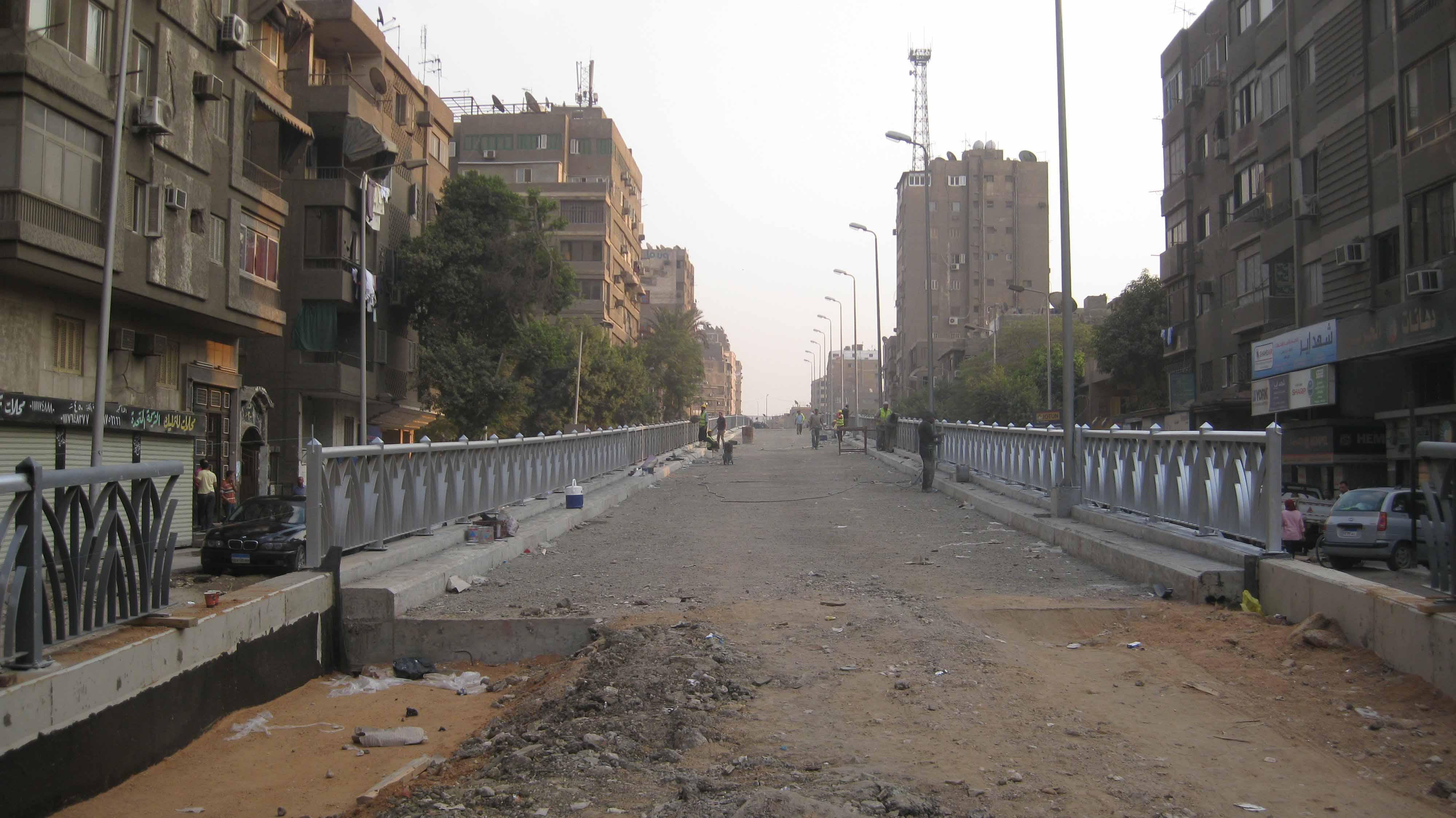 Ard Ellwaa Bridge (31)