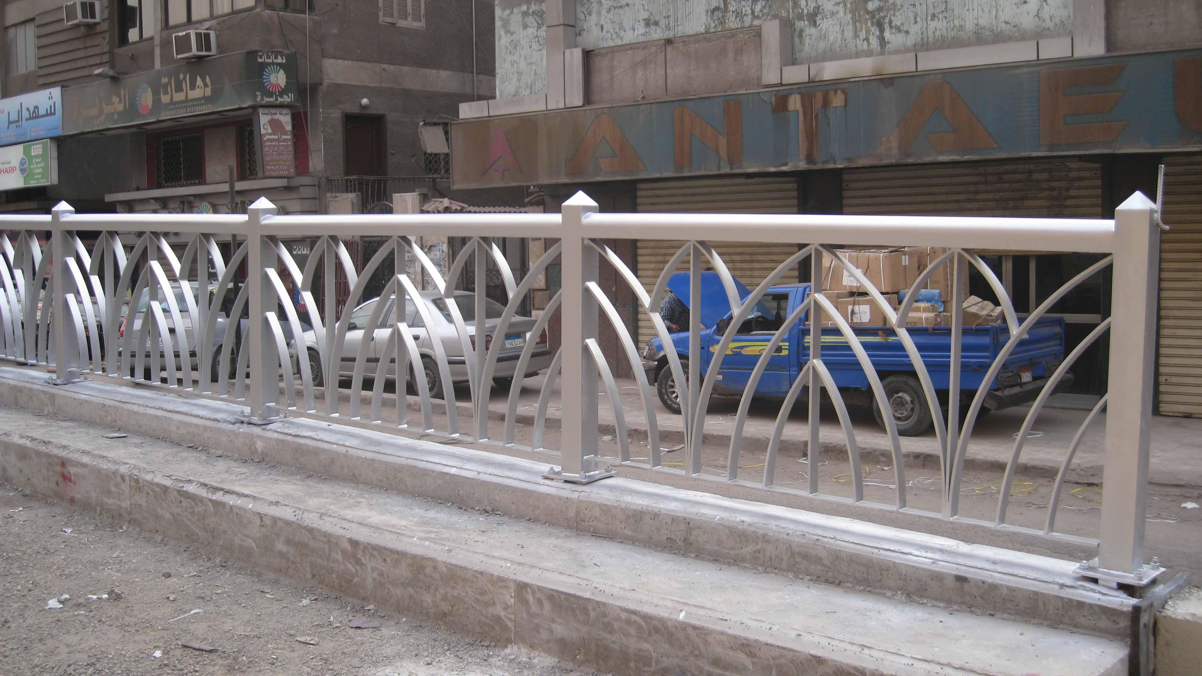 Ard Ellwaa Bridge (32)