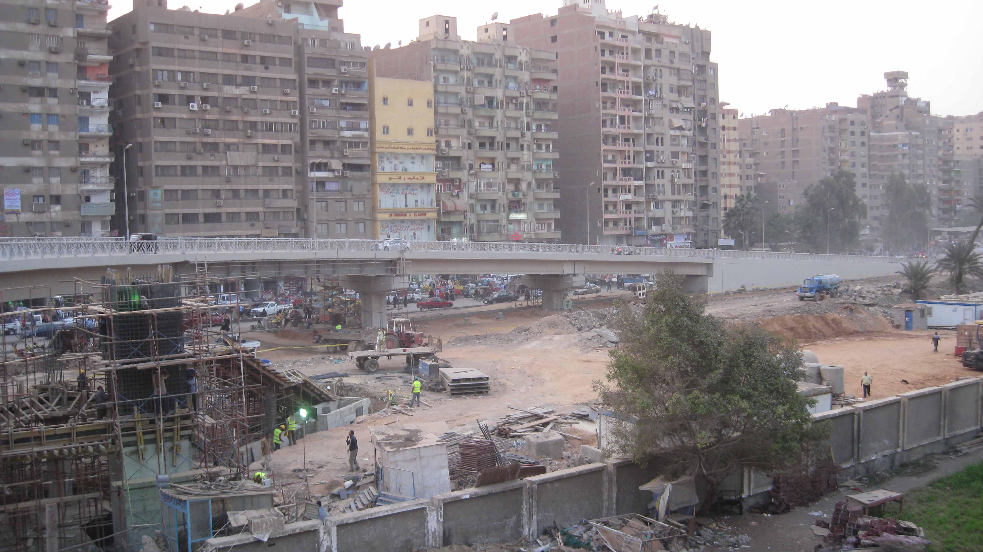 Ard Ellwaa Bridge (36)