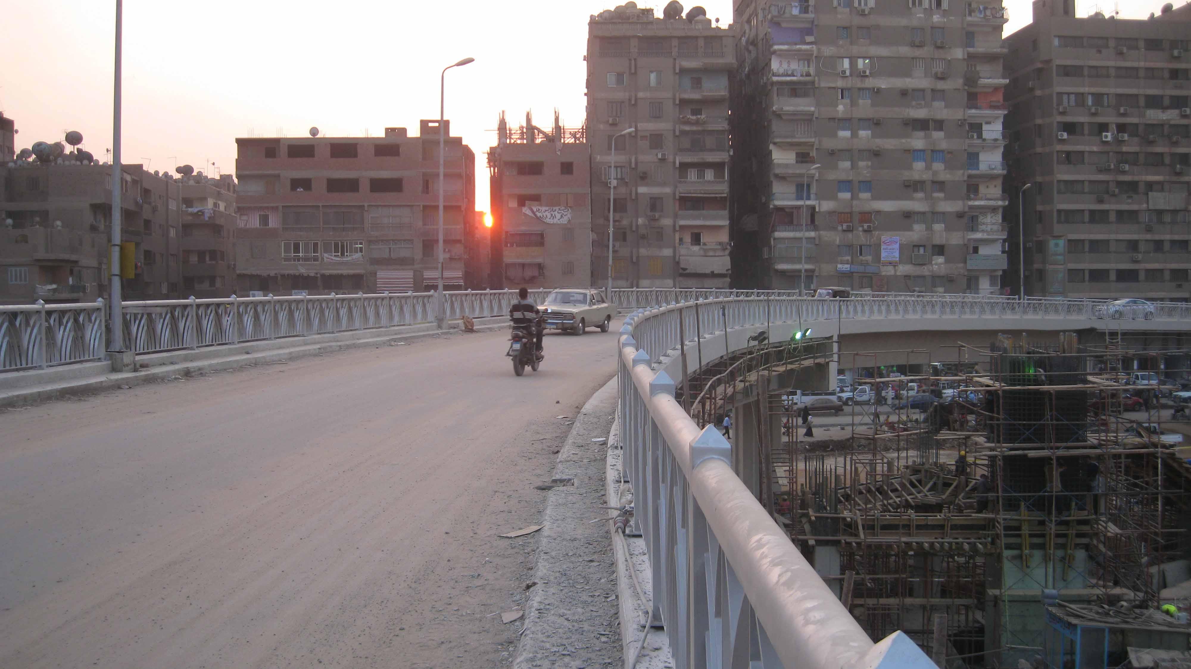 Ard Ellwaa Bridge (37)