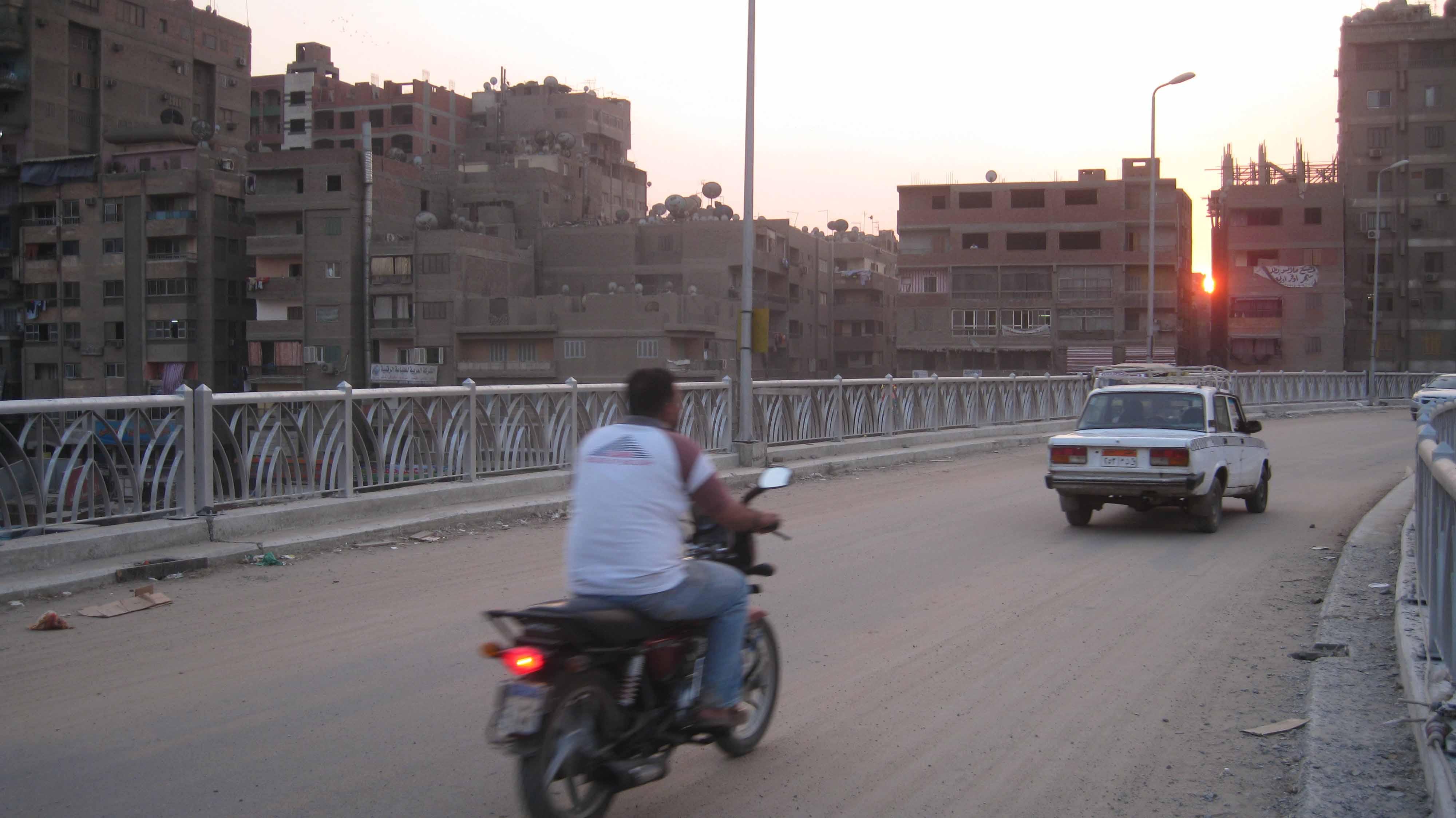 Ard Ellwaa Bridge (38)
