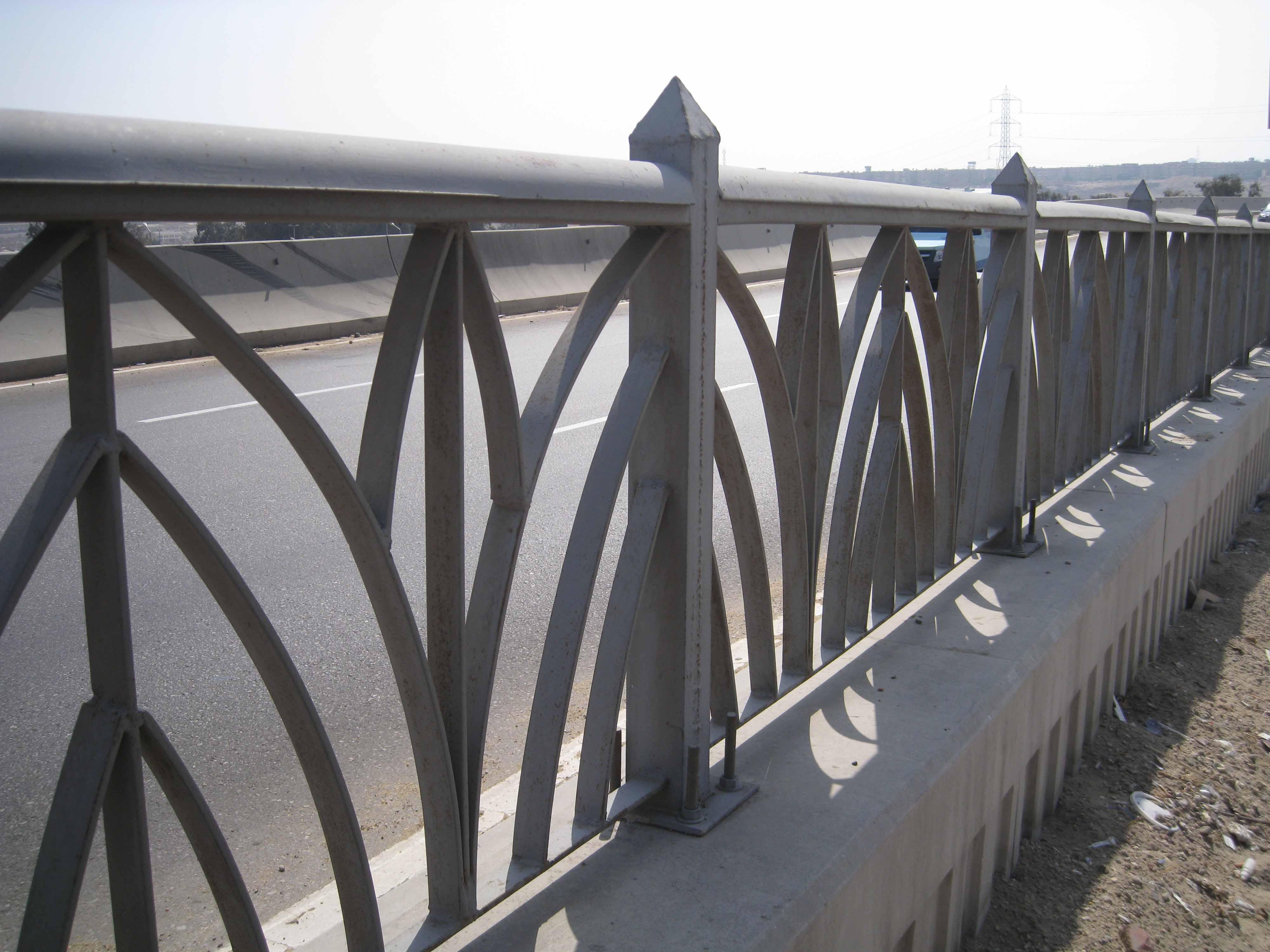 Ard Ellwaa Bridge (40)
