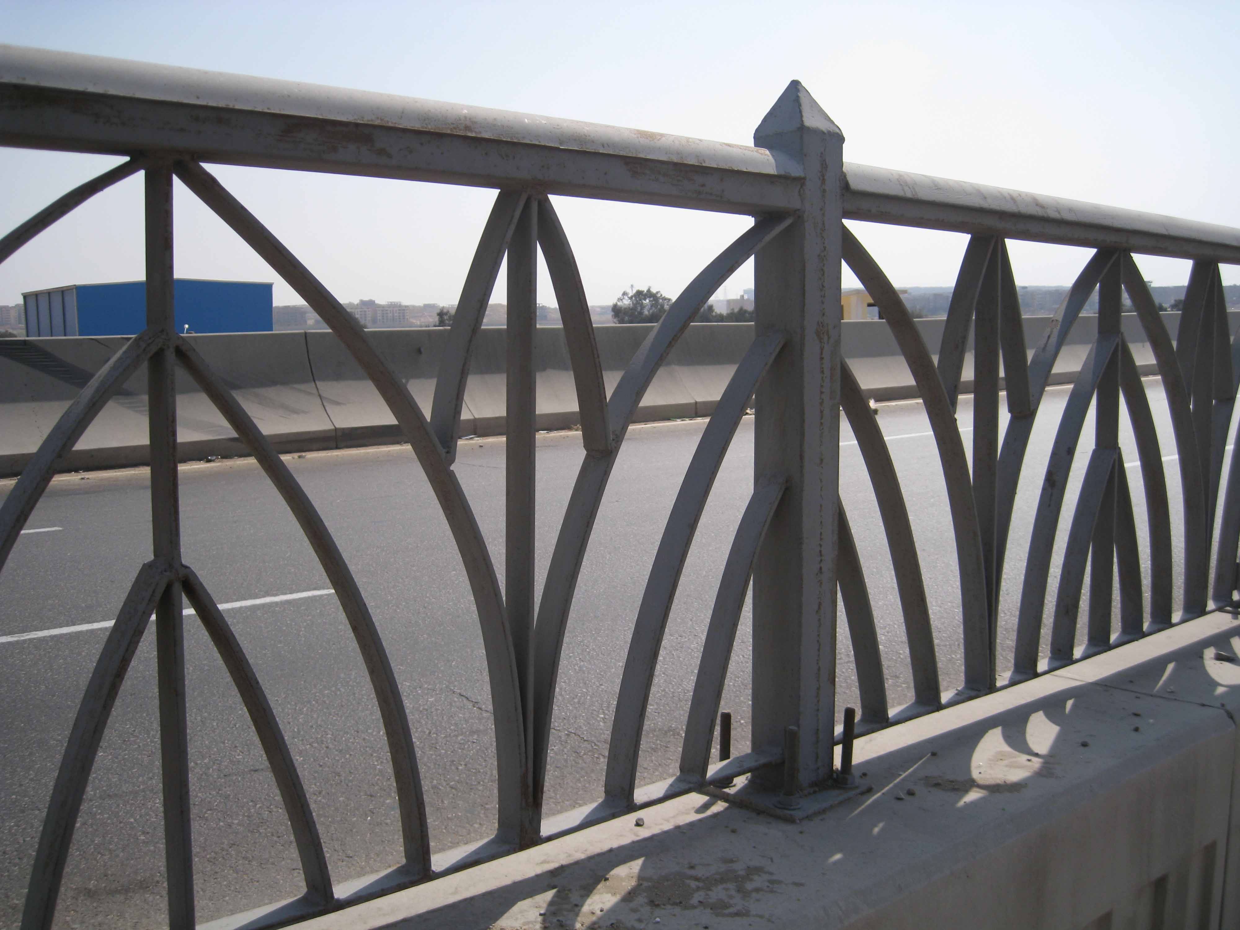 Ard Ellwaa Bridge (42)
