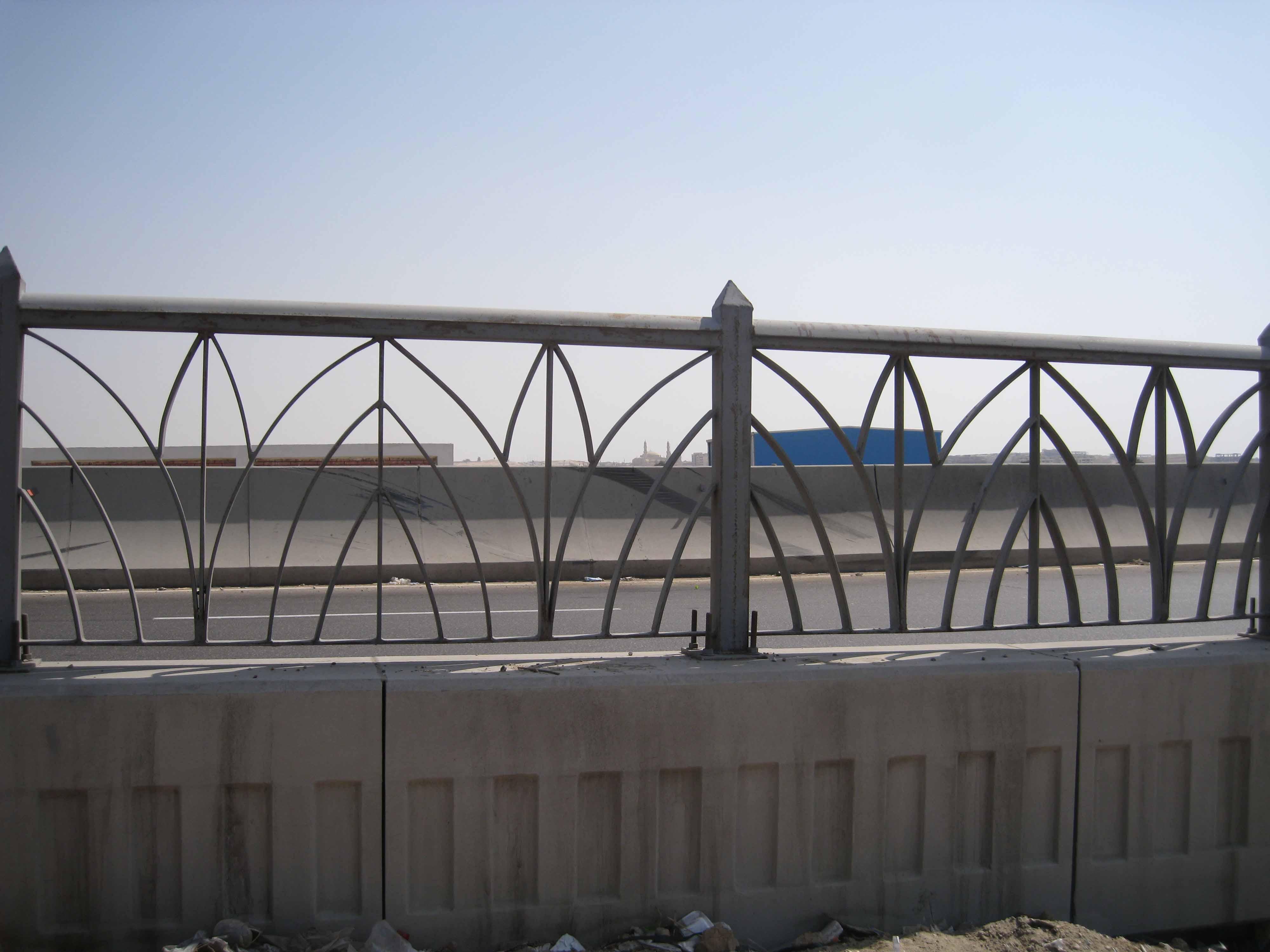 Ard Ellwaa Bridge (44)