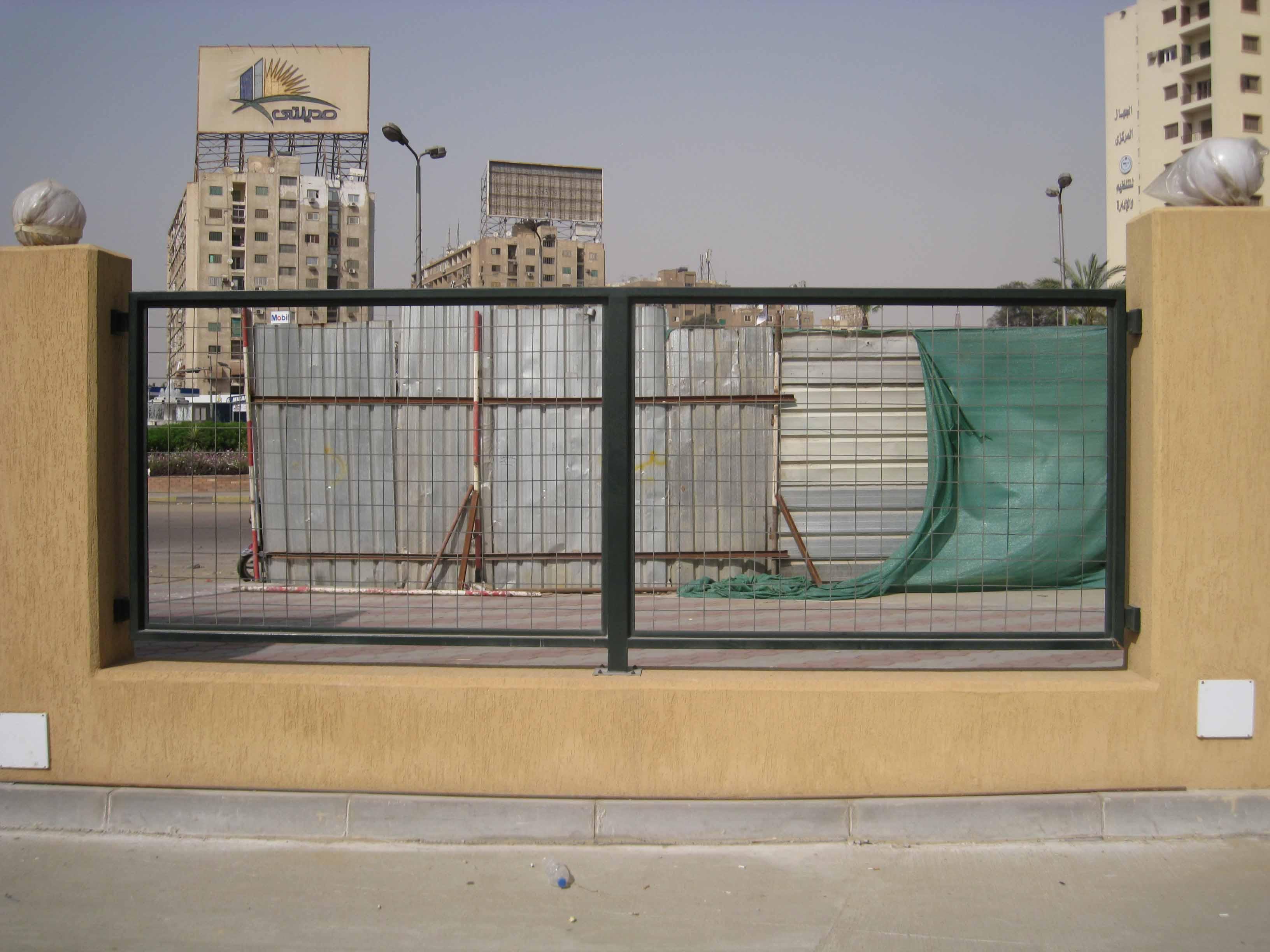 Dar l foad hospital project (54)