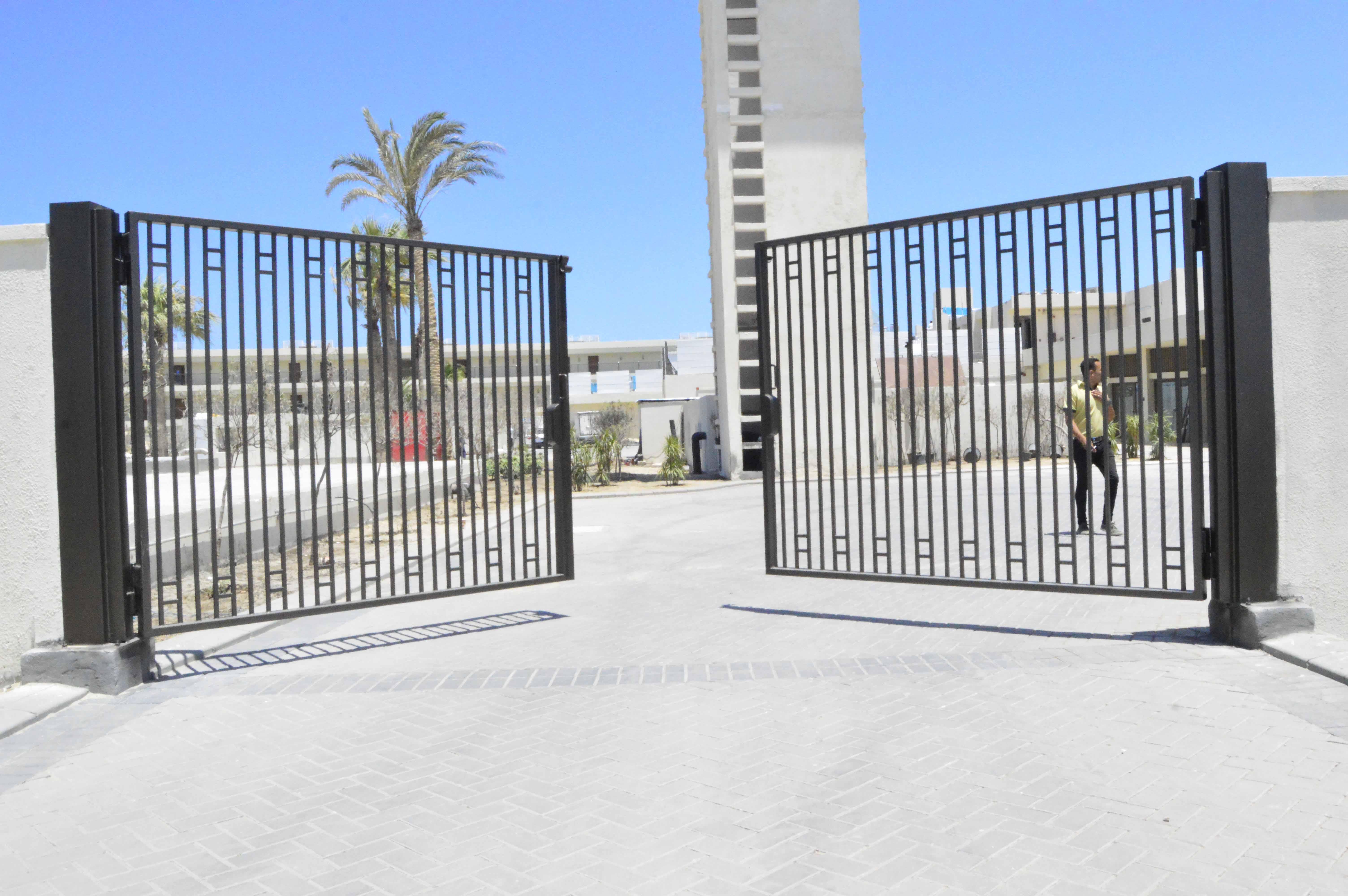 ElAlamein Hotel (3)