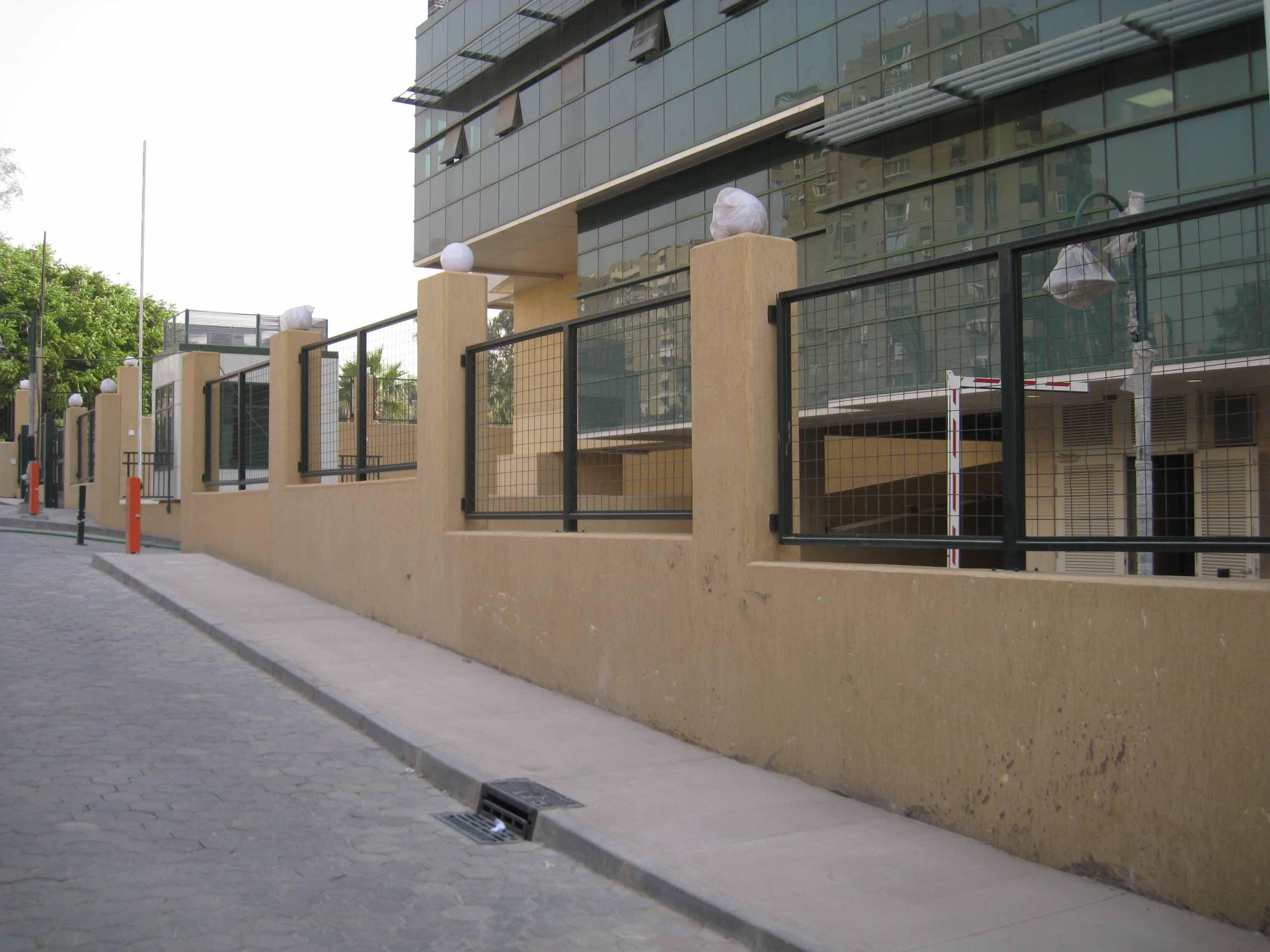 Dar l foad hospital project (55)