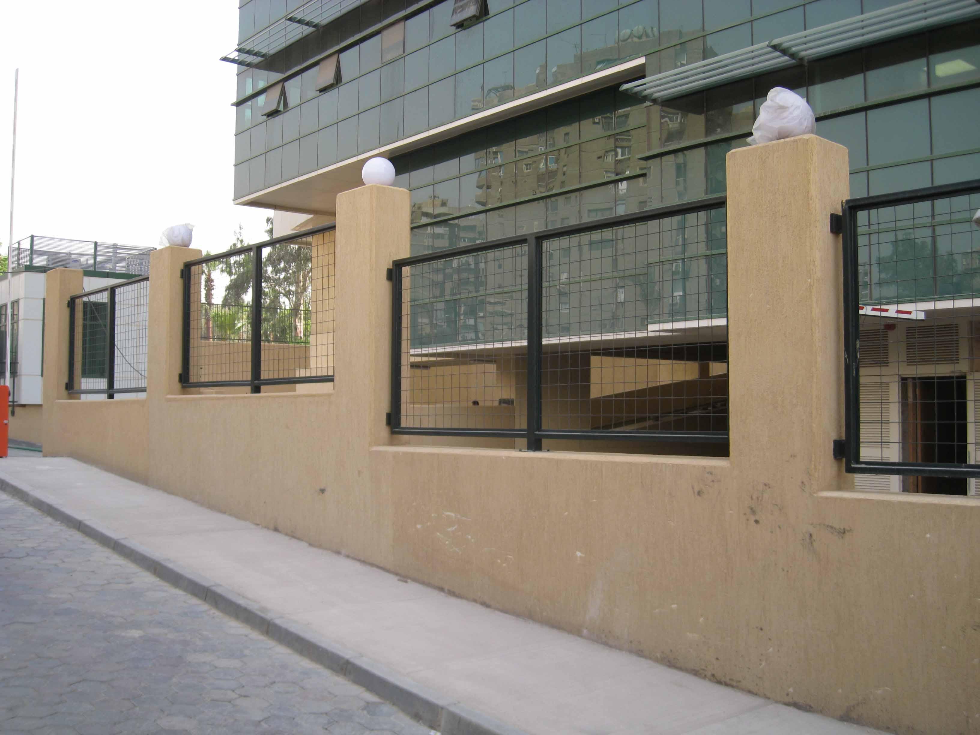 Dar l foad hospital project (56)