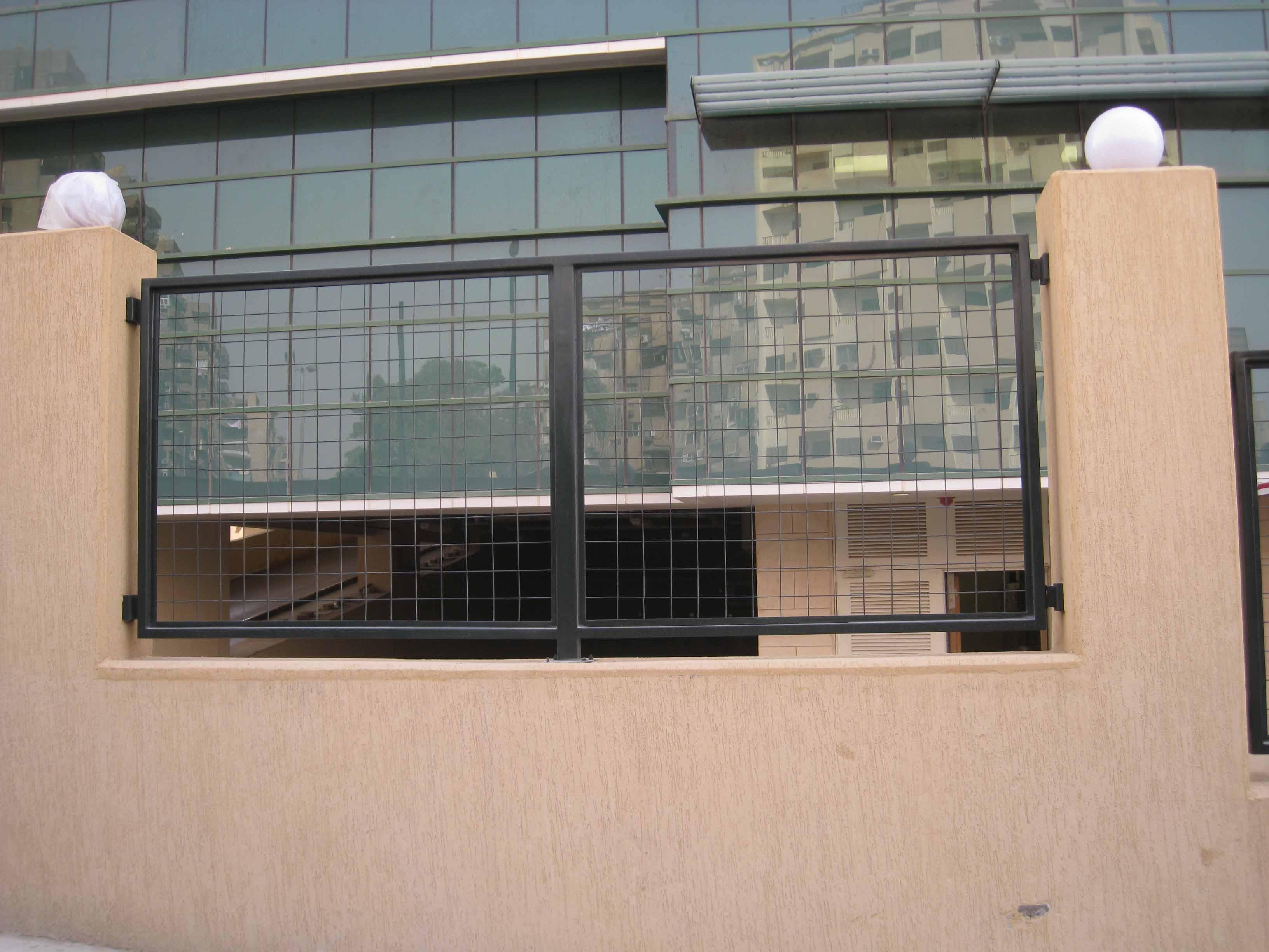 Dar l foad hospital project (57)