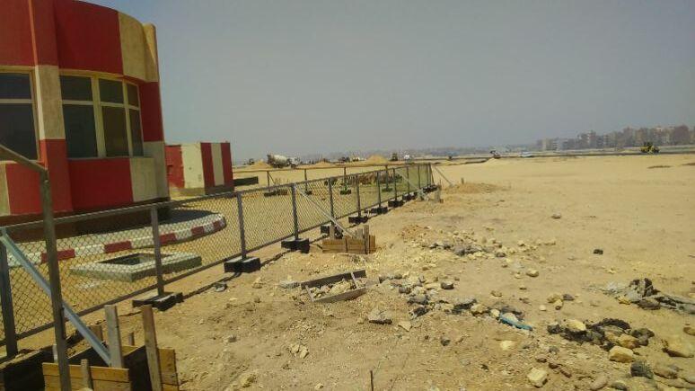 CAIRO AIRPORT (5)