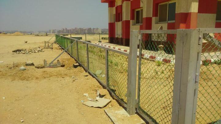 CAIRO AIRPORT (14)