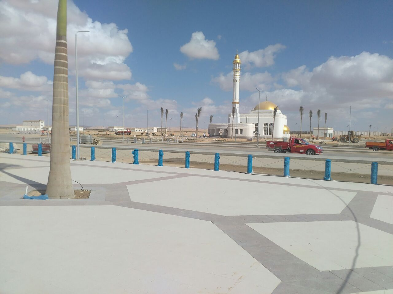 El- Meliez Project (5)
