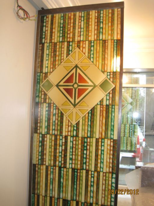 Embassy of the Sultanate of Oman in Cairo (10)