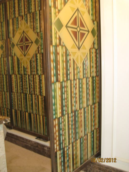 Embassy of the Sultanate of Oman in Cairo (12)
