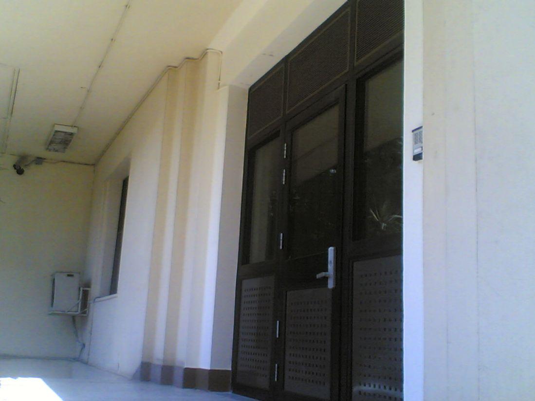 Italy Embassy  (3)