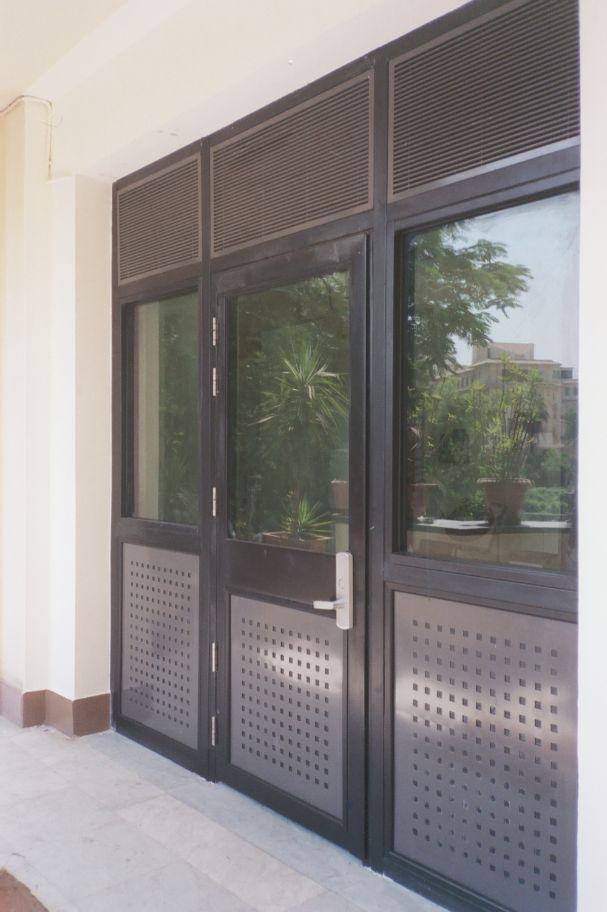 Italy Embassy  (6)