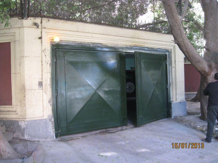 Italy Embassy  (11)