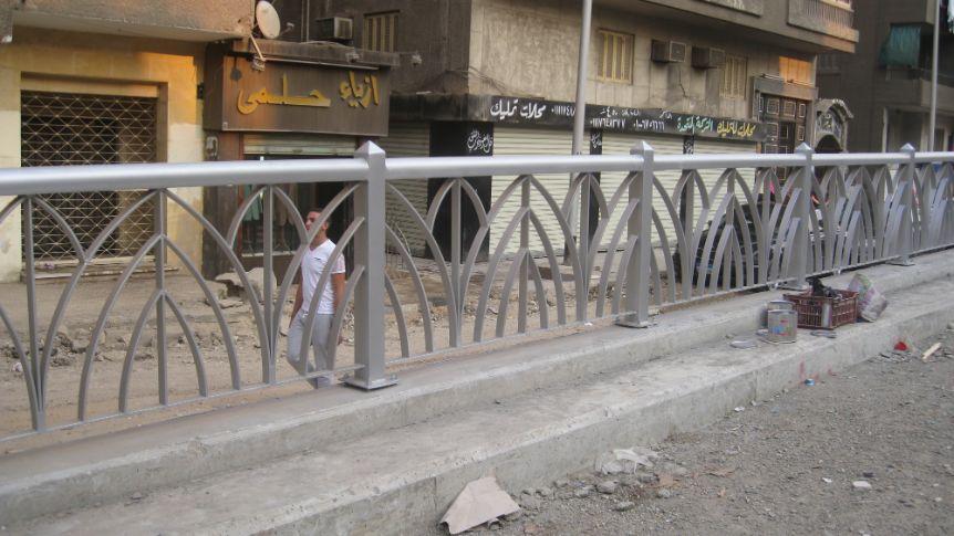 Ard Ellwaa Bridge (3)
