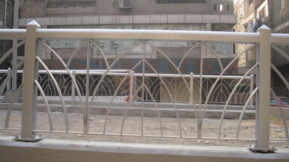 Ard Ellwaa Bridge (7)