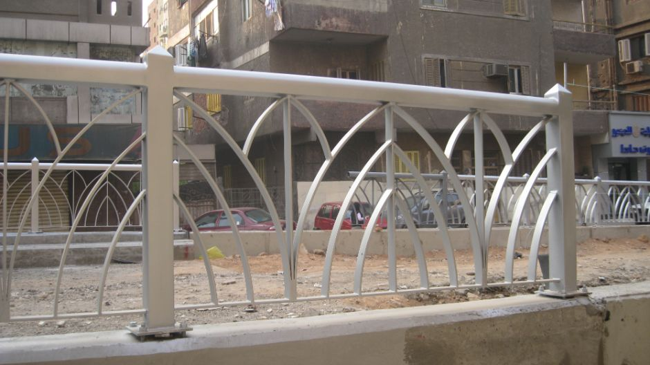 Ard Ellwaa Bridge (8)