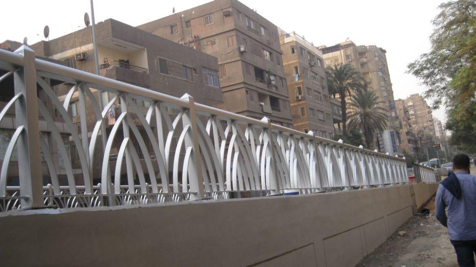 Ard Ellwaa Bridge (9)