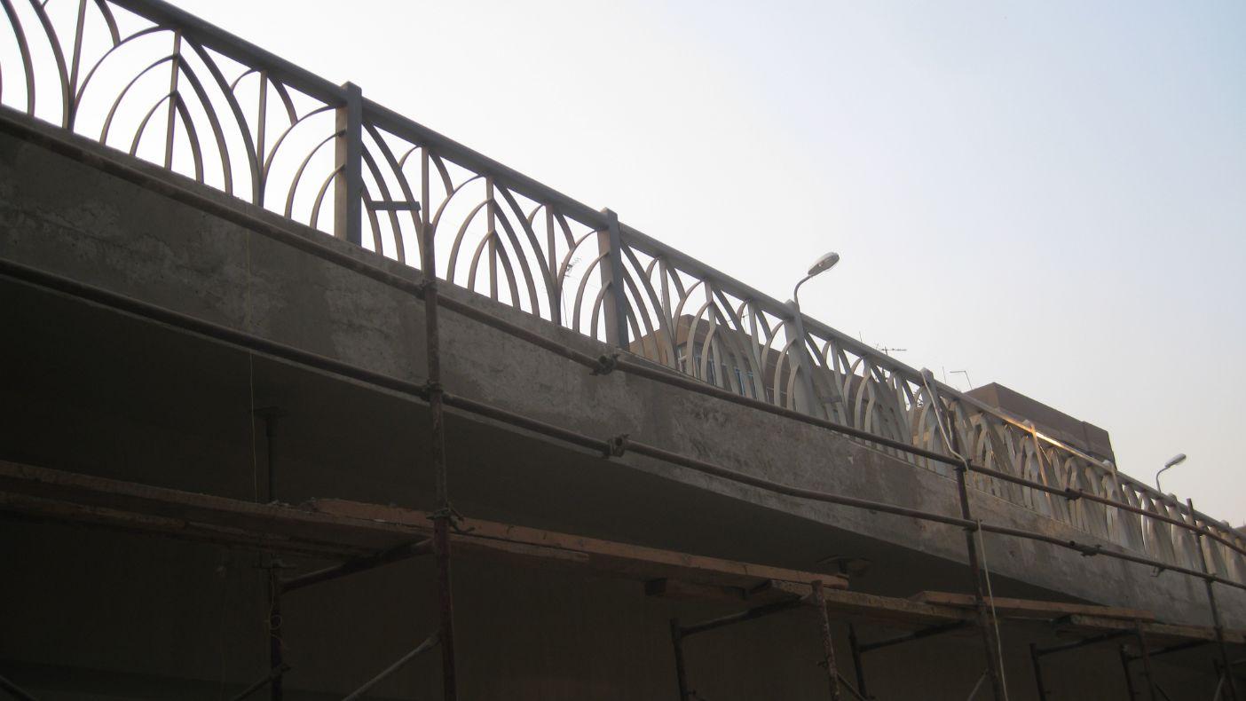 Ard Ellwaa Bridge (11)