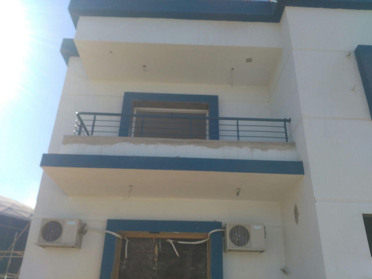 SWRO El-Galala water station (5)