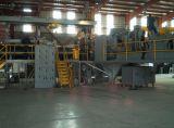 Ameron Factory