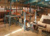 Cipac Factory