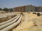 2200 mm pipe line-38 900 meter