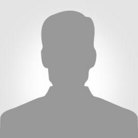 السيد اللواء/ احمد ممدوح ابو العزم