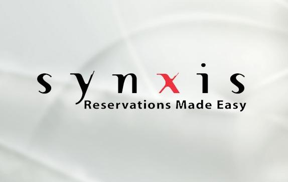 حصول سوفتكس على اعتماد التكامل مع نظام س..