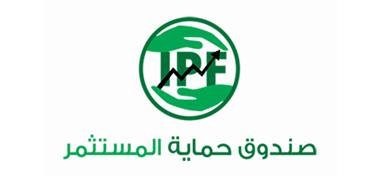تم تغيير رابط الموقع الى www.ipf.eg
